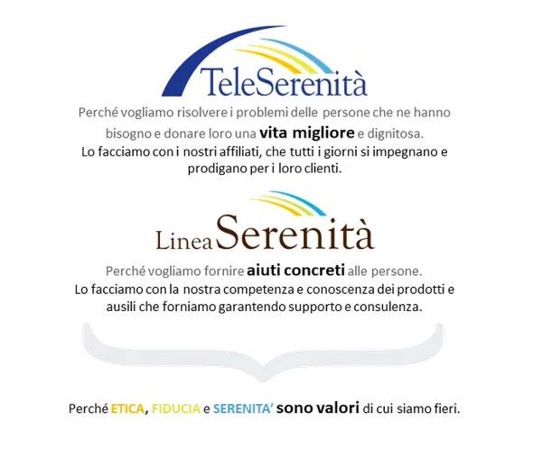 agenzia_badanti_torino_vivisereno