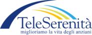 TeleSerenita