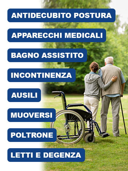 Locandina Servizi Teleserenità Torino Centro Crocetta